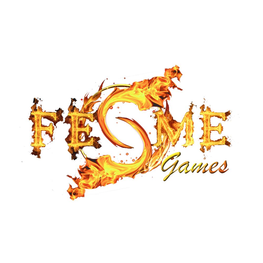 FESMES GAMES