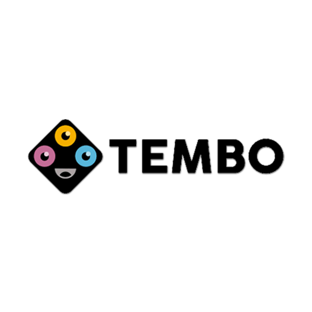 TEMBO GAMES